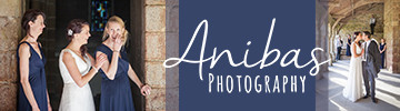 Anibas Photography – Classic