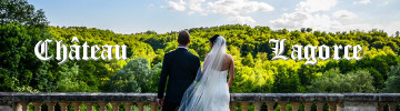 Chateau Lagorce – Lower Classic