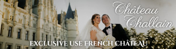 Chateau Challain – Lower Classic