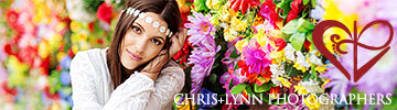 Chris Plus Lynn – Classic