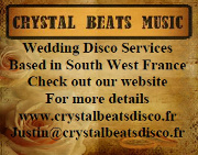 Crystal Beats Disco