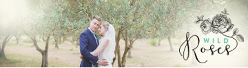 Doctib Photo – Classic