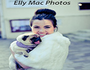 Elly Mac Photos - Wedding Photographer in France