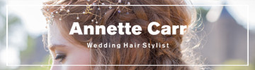 English Hairdresser in France – Lower Classic