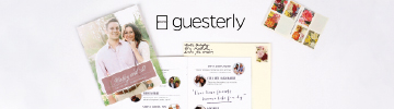 Guesterly – Lower Classic