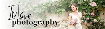In Love Photography – Classic