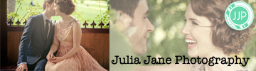 Julia Jane Photography