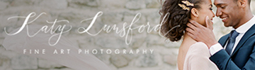 Katy Lunsford Photography – Classic