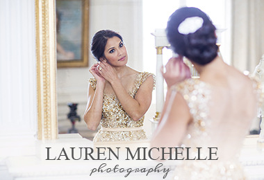 Lauren Michelle Photography – Headline