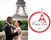 Pictours Paris - Lindsey Kent Paris Photography