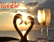 Loveable Photography