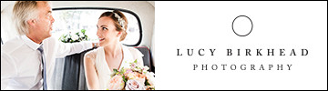 Lucy Birkhead Photography – Classic