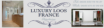 Luxury Loos France – Classic