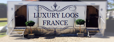 Luxury Loos France – Second Bottom