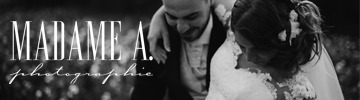 Madame A Photographie – Lower Classic