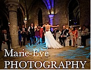 Marie-Eve Photography - Marie-Eve Bergère Beaumont