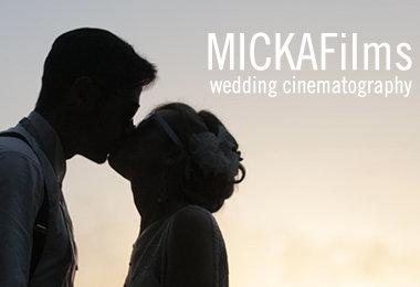Micka Films Cinematography
