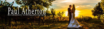Paul Atherton Photography – Lower Classic