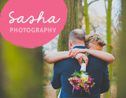 Sasha Photography