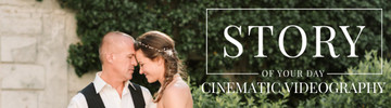 Story of Your Day – Lower Classic