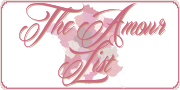 The Amour List - Wedding Directory France