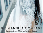 The Mantilla Company