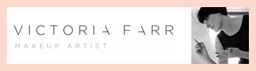 Victoria Farr Hair and Make up – Classic