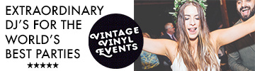 Vintage Vinyl Events – Classic