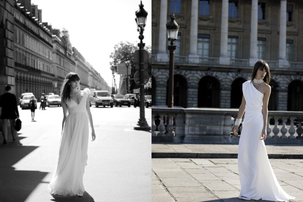 cymbeline, Paris - 2012 Collection
