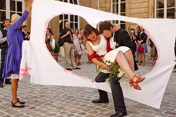 paris_wedding_france_couple