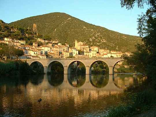 roquebrun
