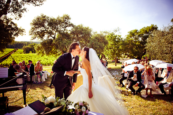St Tropez wedding photographer janis ratnieks