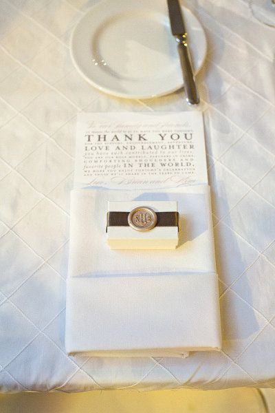 french soap wedding favour
