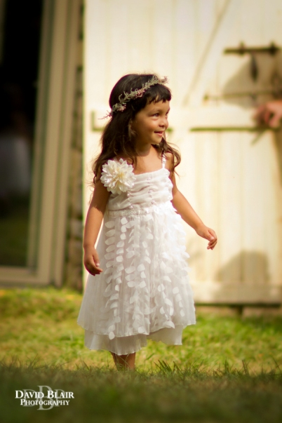 4441095df5b Flower Girl The French designed baby and children s wear brand Château de  sable has designed such a solution with the launch of its 2012 Summer  Collection.