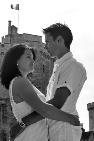 la rochelle engagement