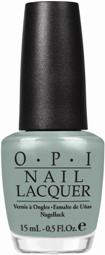 opi thanks wind million