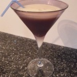 dukan diet cocktail
