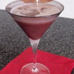 dukan diet mocktail