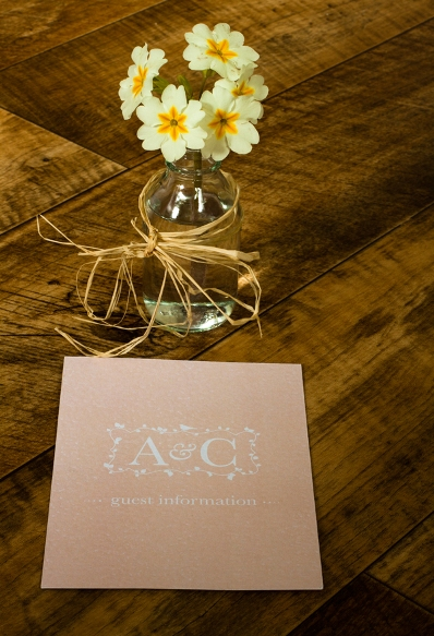 French-wedding-guest-info