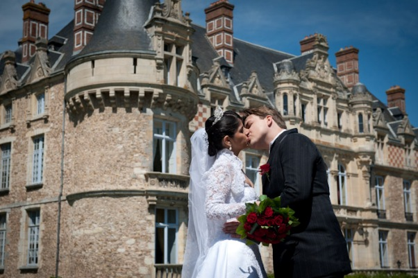 fairytale_wedding