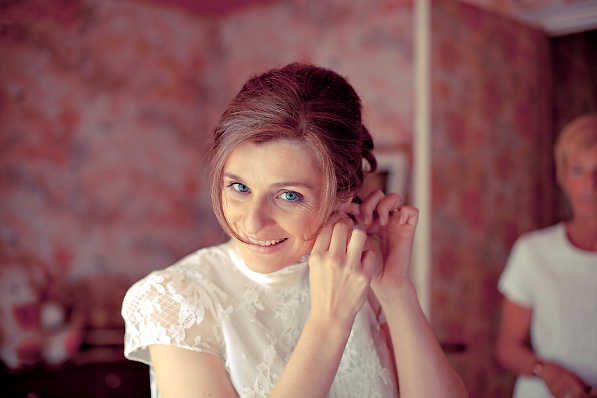 normandy wedding photographer
