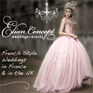 Elian_Concept_Weddings and Events