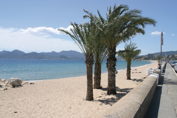 beach_french_riviera