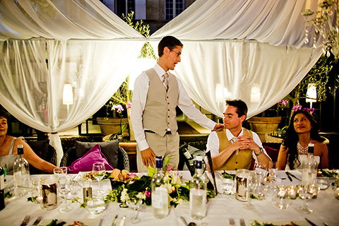 destination weddings bordeaux