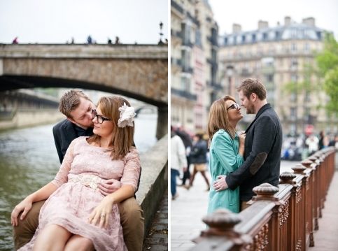 loveshoot paris