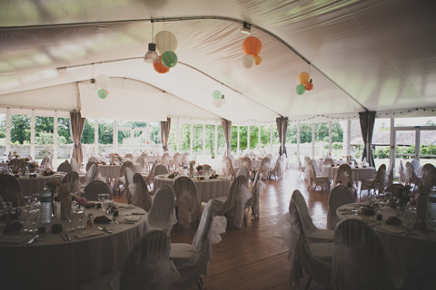wedding marque france