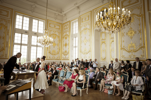 destination wedding versailles