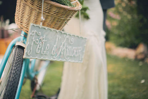 fete d amour sign