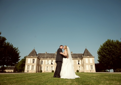 wedding photography dordogne