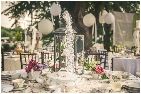 Outdoor Weddings Ideas wedding garden decoration – Free Celebrations